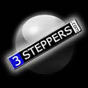3Steppers.com :: 100% FREE MLM Home Business and Training System