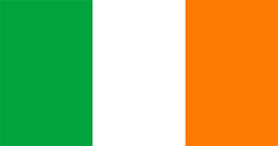 Ireland Residents are Welcome to Join 3Steppers.com!