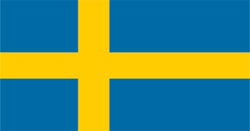Sweden Residents are Welcome to Join 3Steppers.com!